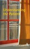 Understanding the Patient (eBook, PDF)