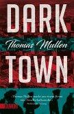 Darktown Bd.1
