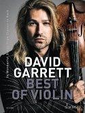 Best Of Violin, Violine und Klavier