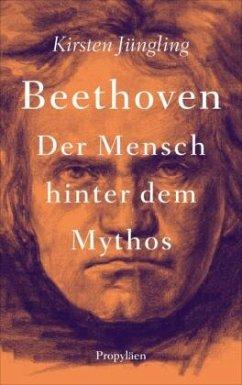 Beethoven - Jüngling, Kirsten