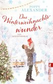 Das Winterweihnachtswunder