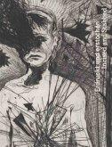 Erdruckt und Erstochen / Incised and Stabbed Die Druckgrafik von Günter Brus / The Graphic Works of Günter Brus