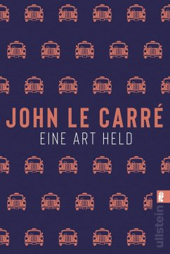 Eine Art Held / George Smiley Bd.6 - le Carré, John