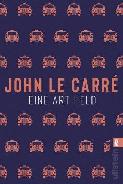 Eine Art Held / George Smiley Bd.6 - le Carré, John