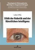 Ethik der Robotik und der Künstlichen Intelligenz