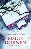 Eisige Dornen / Nathalie Svensson Bd.4