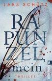 Rapunzel / Grall und Wyler Bd.2