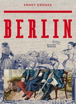 Berlin - Dronke, Ernst