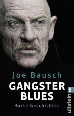 Gangsterblues - Bausch, Joe