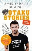 Otaku Stories
