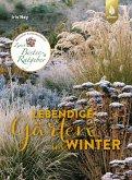 Lebendige Gärten im Winter
