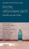 Kirche, reformiere dich!