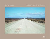 David Lurie
