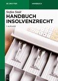 Handbuch Insolvenzrecht (eBook, PDF)