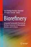 Biorefinery (eBook, PDF)
