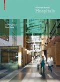 Hospitals (eBook, PDF)