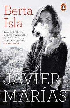 Berta Isla - Marias, Javier