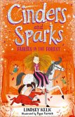 Cinders & Sparks (2)