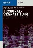 Biosignalverarbeitung (eBook, ePUB)