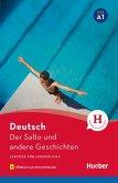 Der Salto und andere Geschichten (eBook, PDF)