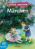 Märchen (eBook, ePUB)