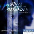 Die Stille zwischen den Sekunden (MP3-Download)