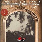 Beyond the Veil, Folge 2: Tabu (MP3-Download)