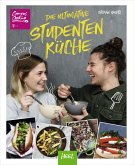 Die ultimative Studentenküche (eBook, ePUB)