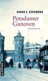 Potsdamer Ganoven (eBook, ePUB)