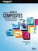 A Comprehensive Guide to Composites (Kindle edition) (eBook, ePUB)