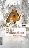 Eisige Weihnachten (eBook, ePUB)