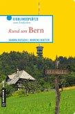Rund um Bern (eBook, ePUB)