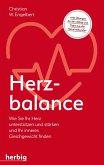 Herzbalance (eBook, ePUB)