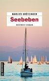 Seebeben / Wasserschutzpolizistin Isabel Böhmer Bd.1 (eBook, PDF)