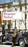 Brauner Nebel (eBook, PDF)