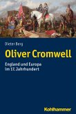 Oliver Cromwell (eBook, ePUB)