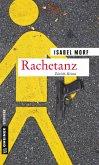 Rachetanz / Cassandra Buchstab Bd.1 (eBook, PDF)