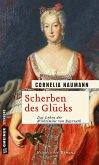 Scherben des Glücks (eBook, PDF)
