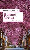 Bonner Verrat (eBook, PDF)
