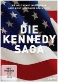 Die Kennedy-Saga DVD-Box