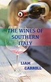 The Wines of Southern Italy (Colloquial Wines, #1) (eBook, ePUB)