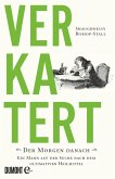 Verkatert (eBook, ePUB)