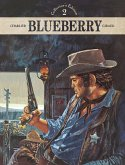 Blueberry - Collectors Edition Bd.2