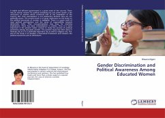 Gender Discrimination and Political Awareness Among Educated Women