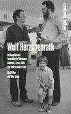 Wulf Herzogenrath im Gespräch mit Peter Moritz Pickshaus. Bielefeld, Essen, Köln und vieles andere mehr. Die 1970er und 80er Jahre. Energien / Synergien 15