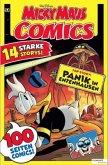 Micky Maus Comics 51