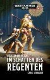 Warhammer 40.000 - Im Schatten des Regenten