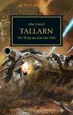 Tallarn / Horus Heresy Bd.45