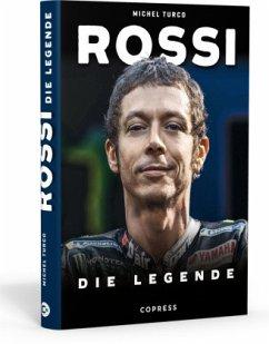 Rossi - Turco, Michel