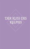 Der Kuss des Kelpies